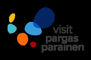 Bekanta dig med Pargas utbud!